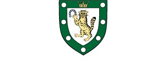 Royal Dornoch  Homepage