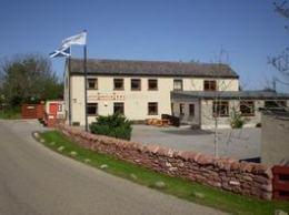 Local Hotels In Dornoch Near Royal Dornoch Championship