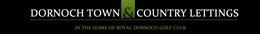 DTCL Logo