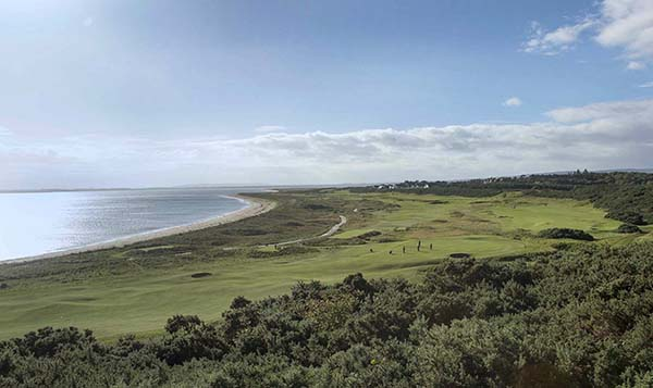 Royal-Dornoch-Golf