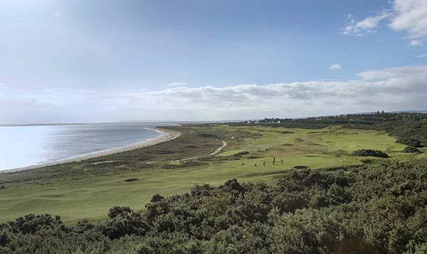 Royal-Dornoch-Golf