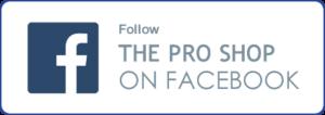 Follow the Royal Dornoch Pro Shop on Facebook