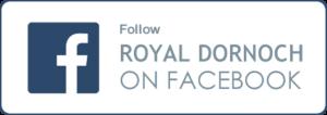 Follow Royal Dornoch on Facebook